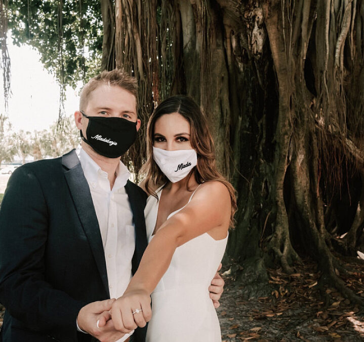 Šta znači sanjati svadbu ili venčanje?