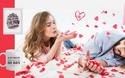 Dan Zaljubljenih – Deset predloga za poklon voljenoj osobi