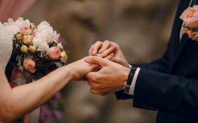 Da li ste znali: U kom znaku je vaša veza ili brak?!